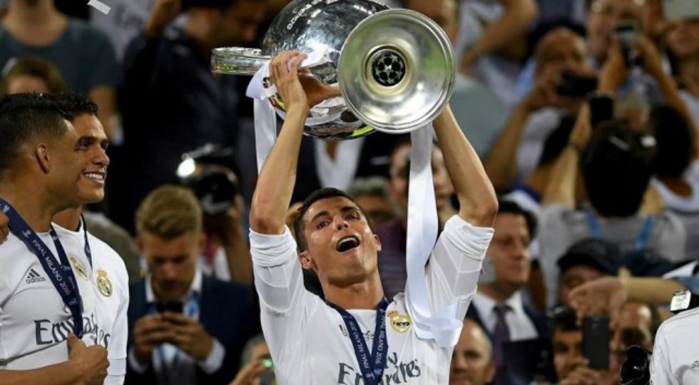 Cristiano-Ronaldo-Liga-Champions